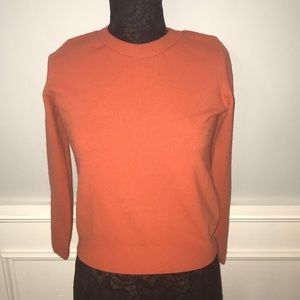 Custo Barcelona 100% Cashmere Sweater
